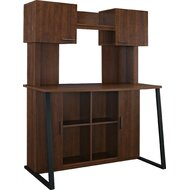Charmant Altra Furniture | Wayfair