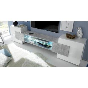 tv stands entertainment units. Black Bedroom Furniture Sets. Home Design Ideas