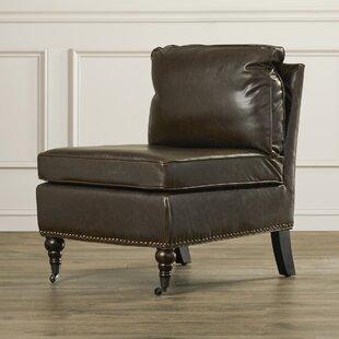 Kouts Slipper Chair