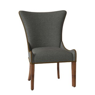 Christine Upholstered Dining Chair