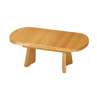 Donohue Extendable Coffee Table By Ebern Designs