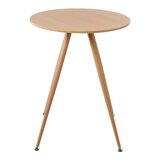 Estrela Dining Table by George Oliver