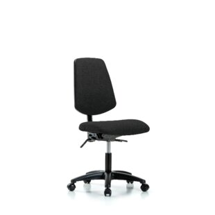 Keziah Task Chair