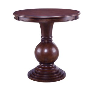 Odom End Table