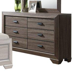 Diy Dresser Closet