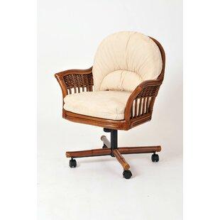 Moonsu Arm Chair