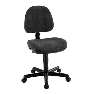 Task Chair by Alvin and Co. Comparison