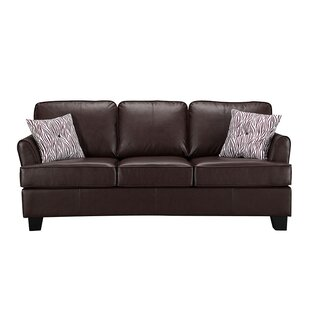 Online Reviews Sunnydale Queen Sleeper Sofa by Red Barrel Studio Reviews (2019) & Buyer's Guide
