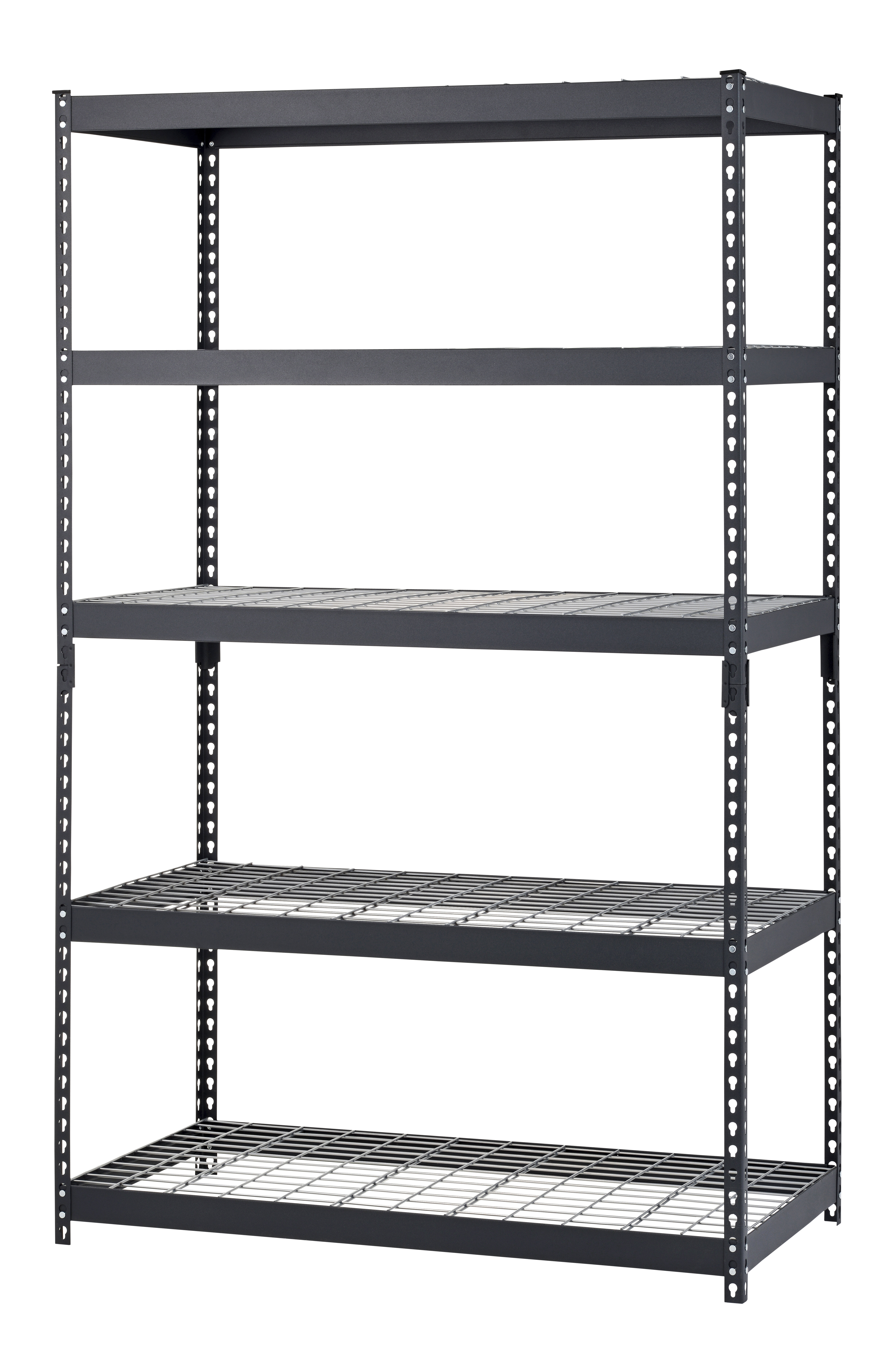 rack pin pinterest shelving fresno basement wall wine bar diy google and search