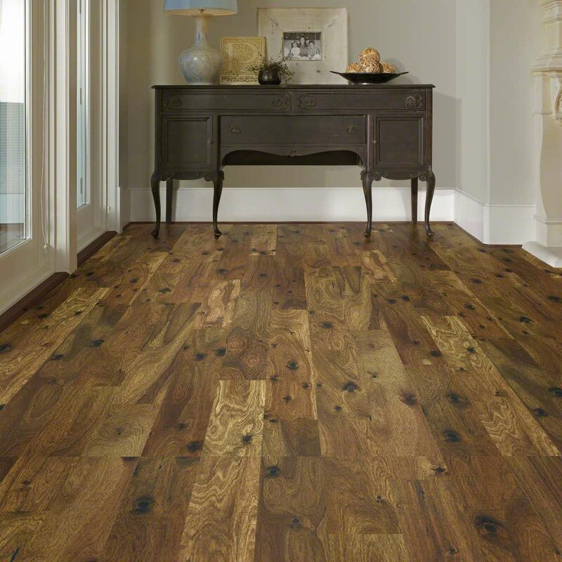 Shaw Floors Cache Acacia 1 2 Thick X 5