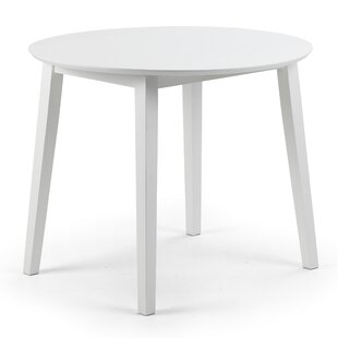Inglewood Extendable Dining Table By Breakwater Bay