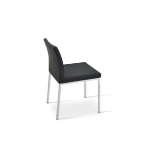Paria Chair sohoConcept