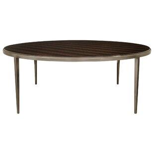 Anne Coffee Table by Merce..