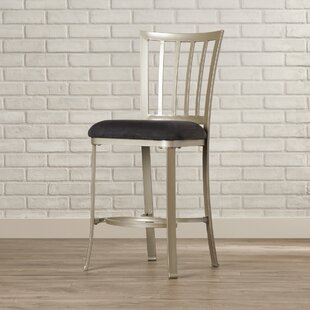 Bayboro 26 Bar Stool Latitude Run
