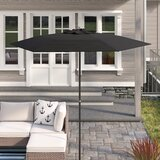 Smithmill 7.5 Beach Umbrella