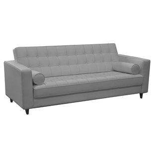 Compare prices Vera Cruz Sofa By Corrigan Studio