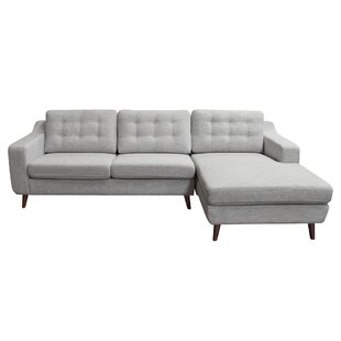 Herning Sectional