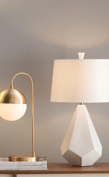 Modern Vanity Lighting | AllModern