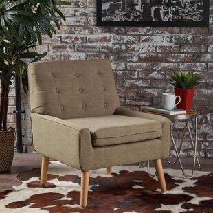 Vanleuven Side Chair