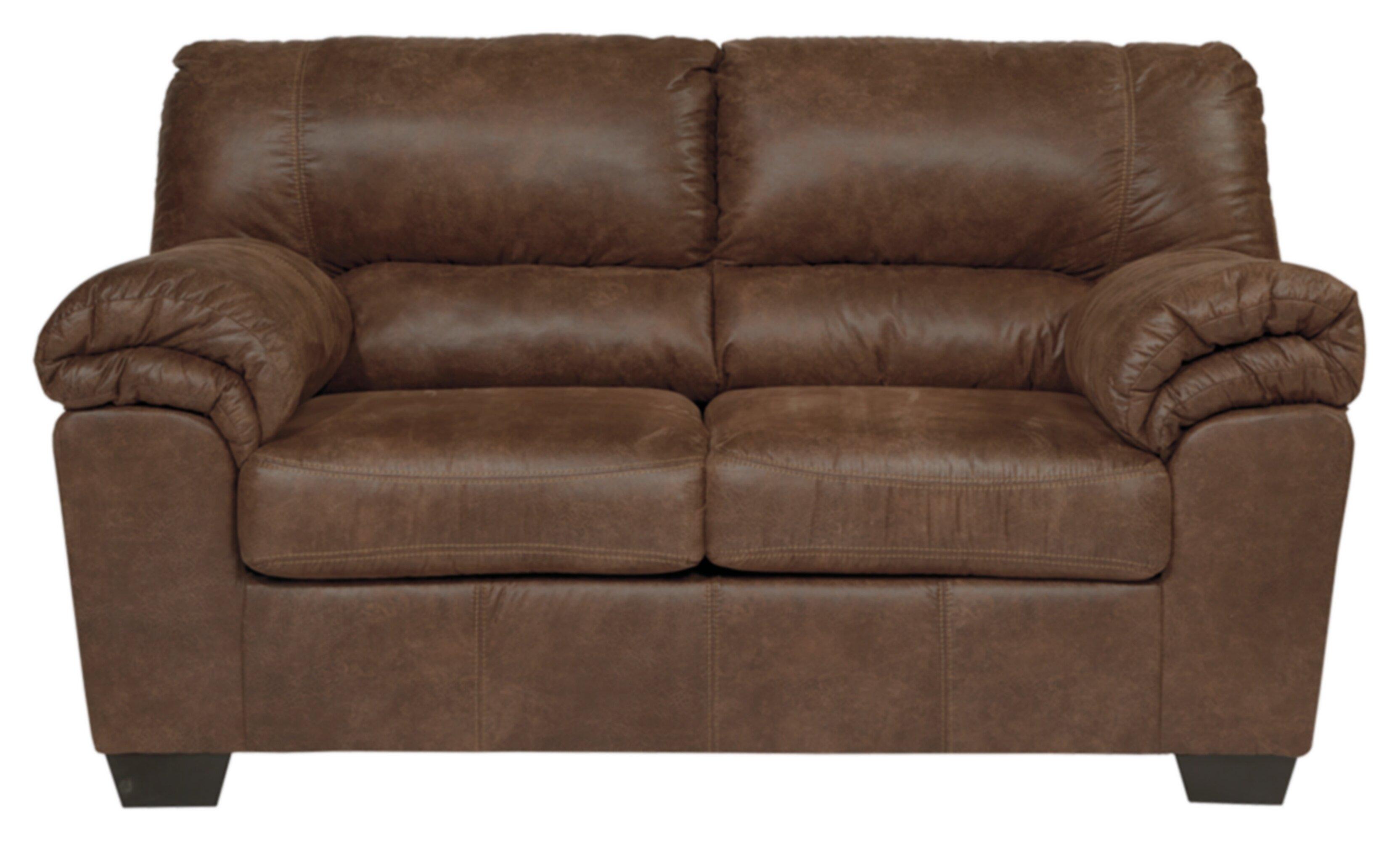 Groovy Baronets Loveseat Short Links Chair Design For Home Short Linksinfo