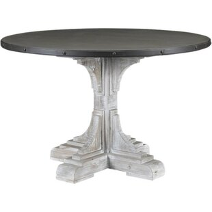 One Allium Way Dauphin Dining Table