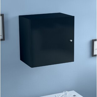Amia Wall Mounted Cabinet By Belfry Bathroom