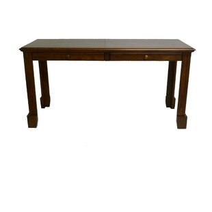 Keller Drawers Writing Desk