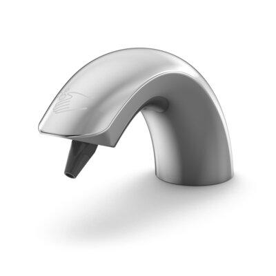 Motion Sensor Soap Dispenser Wayfair