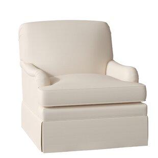 Duralee Furniture Stratford Armchair