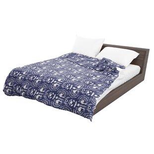 Bloomsbury Market Ocracoke Lightweight Comforter