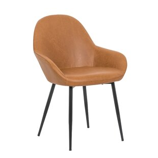 George Oliver Colin Lounge Chair