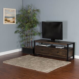 Gracie Oaks Tearra TV Stand for TVs up to 70