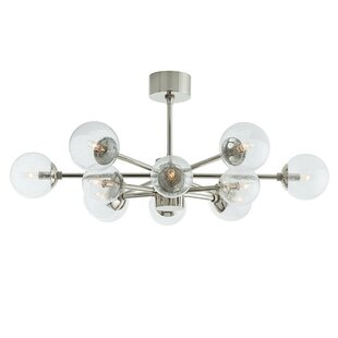 ARTERIORS Karrington 12-Light Chandelier