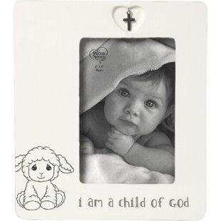 Baptism Gifts Wayfair Ca