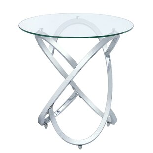 Briarcliff End Table