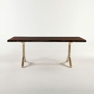World Interiors Ambroise Dining Table