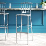 Sartor 30.5 Bar Stool by House of Hampton®