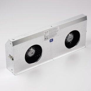 Range Hoods RMIP Series 900 CFM Internal Blower