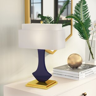 Lindsey 30 Table Lamp