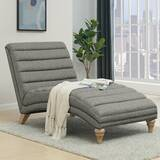 https://secure.img1-fg.wfcdn.com/im/49873769/resize-h160-w160%5Ecompr-r70/6916/69166217/rugeley-chaise-lounge.jpg