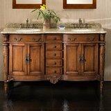 https://secure.img1-fg.wfcdn.com/im/49874197/resize-h160-w160%5Ecompr-r85/8846/8846752/Karen+60%2522+Double+Bathroom+Vanity+Set.jpg