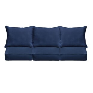 Replacement Couch Cushions | Wayfair