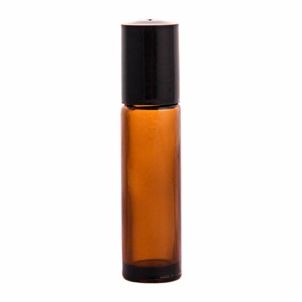 89cefddbf77b Oil Glass Bottle | Wayfair