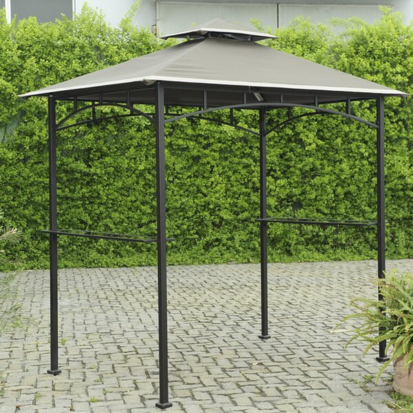 13x13 canopy replacement