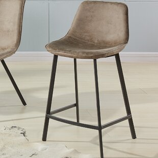Shanita 26 Bar Stool (Set of 2)