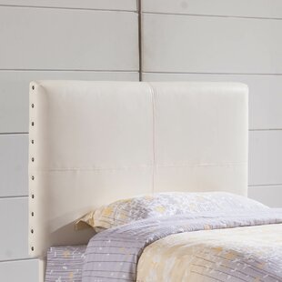 Where buy  Fashion Kid's Twin Upholstered Headboard by Bellasario Collection Reviews (2019) & Buyer's Guide