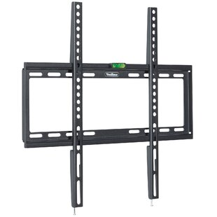 Ultra Slim Fixed Wall Mount for 32 inch -55� Flat Panel Screens