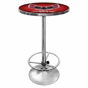 Pontiac Firebird Pub Table II Trademark Global