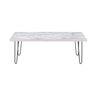 Jonali Coffee Table by Ebern Designs
