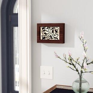 Very best Doorbell Chime Covers | Wayfair ZW84